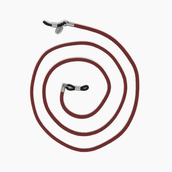 Brillenband Maskenband Currant Handarbeit soleash Deutschland