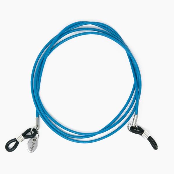 Capri Brillenband